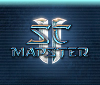 SC2Mapster